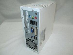 【中古】[EPSON]EndeavorST150Eベアボーン用/Corei3380M2.53GHz/2GB/DVD-multiHD、OSなし