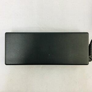 【中古】[Fujitsu]ACアダプタ/FMV-AC(314、322)/19V/4.22A/電源adapter/ADP-80NBA/SED100P2-19.0/PJW1942N/