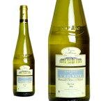 ミュスカデ・セーヴル・エ・メーヌ シュール・リー キュヴェ・テロワール 2003年 シャトー・ロルネイ 750ml (フランス ロワール 白ワイン)