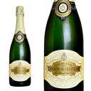 シャンパン ローノワ カロリーヌ・ド・シェティヨン 750ml (フランス シャンパーニュ 白 箱なし)