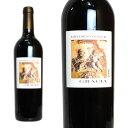 シャトー・グラシア 2006年 750ml (フランス ボルドー サンテミリオン 赤ワイン)