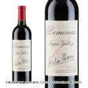 ドミナス 2015年 ドミナス・エステート 正規 750ml (アメリカ カリフォルニア 赤ワイン)