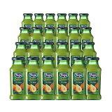 ヨーガ スッコ・ディ・ペーラ(洋ナシ)200ml×24本 (フルーツジュース) ヨーガ各種2ケースまで同梱可能、その他商品とは同梱不可