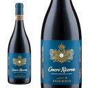コーネロ リゼルヴァ 2015年 ウマニ・ロンキ 750ml 正規 (イタリア 赤ワイン)