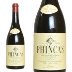 ピンカス 2013年 ダビド・サンペドロ・ジル 750ml (スペイン 赤ワイン)