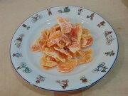 マンダリンオレンジ フルーツ