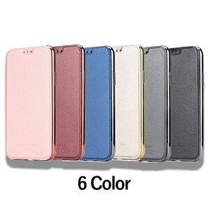 3ef7c5bbbf iPhoneX ケース 手帳型 iPhone X ケース iPhoneXケース カード収納 財布型 iPhoneX カバー 極