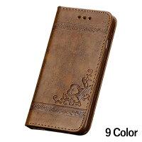 iPhone11 ケース iPhone 11 ケース iPhone11ケース 手帳型 カード収納 スタンド