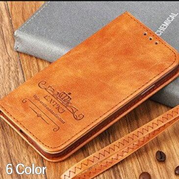 iPhoneXsMAX ケース 手帳型 iPhoneXs MAX ケース スタンド機能 お金 カード収納 財布型 iPhoneXsMAXケース ストラップ 落下防止 極薄 軽量 ワイヤレス充電対応 スーパーDEAL ポイント15倍 送料無料