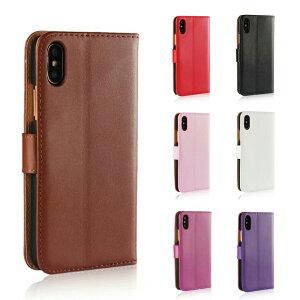 new style 95275 d4a91 iphoneケース 手帳 - 携帯電話アクセサリの通販・価格比較 ...