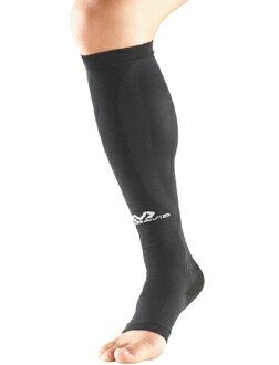 籃球防護帶金額功能sokkusupuremiamukonfotoopuntumakudabiddo McDavid Premium Comfort OT Blk/Wht跑步訓練