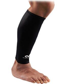 籃球的支援者權力小腿套筒短 McDavid 德懷恩-韋德 McDavid 電源 LegSlv 短 Blk 運行培訓由