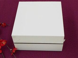 便當和便當盒 (家用),調色板調色板開胃小菜重型雙白色 (密封蓋) / 便當盒午餐盒便當假日家庭野餐運動義便當 _BBQ