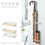 tosca(�ȥ���)�ޥ��ͥåȥ���֥�饹�����/��Ω�ƥޥ��ͥåȥ���ץ륹��ॳ��ѥ��Ȥ�������̲�������¶�yamazaki��532P15May16��