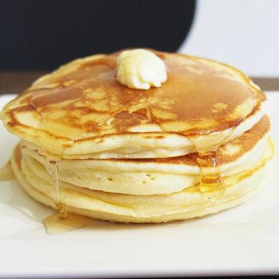 【即日発送OK】【送料無料】ウルトラミックス北海道産バターミルクパンケーキミックス5袋
