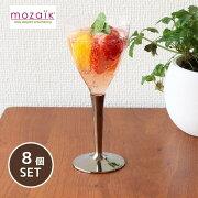 【Mozaik】モザイク