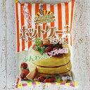 大阪の粉屋が作った逸品 ホットケーキミックス 1kg 奥本製...