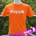 【セール】【HAPA STYLE】 ハパスタイルオリジナルレディースTシャツHAPA QUILTHawaii ハワイ雑貨 ハワイアン