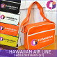 ��HAWAIIANAIRLINE�١ڥϥ磻����Ҷ��ۡڥϥ磻���󥨥��饤��ۥ��������Хå���S�ˡ�Hawaii�ۡڥϥ磻���ߡ�