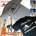 【CHEATER FIVE】 メンズTシャツ C-5 INDIAN TEEHawaii ハワイ雑貨