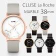 【日本公式品】CLUSE クルース 腕時計 La Roche 全6色