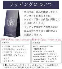 【日本公式品】ポールヒューイット時計PaulHewittセラーラインモデストSailorLineModestメッシュベルトレディース腕時計