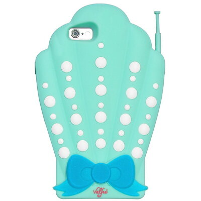 【Valfre/ヴァルフェー】iphone5/5s iphone6 iphone6+ CaseValfre/ヴァルフェー シェルホンケ...
