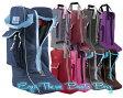【乗馬用品収納バッグ】 Equi-Theme ブーツバッグ
