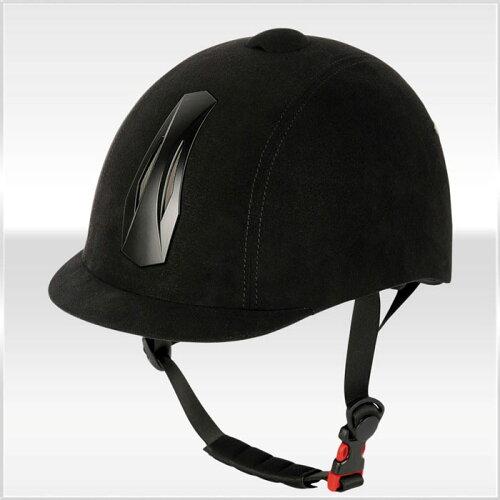 ハリーズホースヘルメット Pro-One(プロワン)