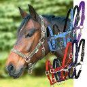 馬柄無口 - 乗馬用品 ハフリンガーMAX