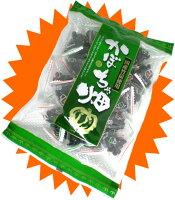 【セール中】かぼちゃ畑70g【大特価】