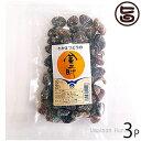 甘納豆(金時豆) 120g×3袋 送料無料 沖縄 人気 土産 和菓子