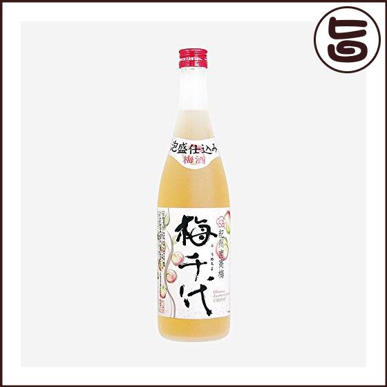 日本酒・焼酎, 梅酒  14 720ml12