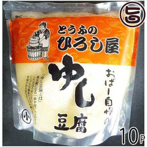 豆腐, その他  500g10
