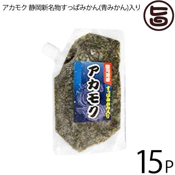 海藻類, その他  120g15P