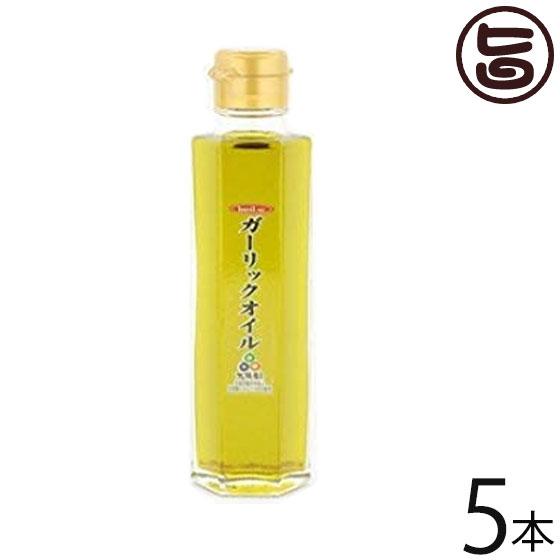 油, その他 basil.sc 130g5