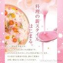 ピンク醤油華貴婦人 画像3