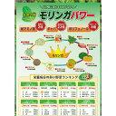 モリンガ粒500 (500粒入/100g)×4袋 沖縄 土産 人気 サプリメント 健康管理 送料無料 3