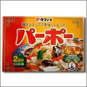 【送料無料】タマノイ酢 パーポー60g×1ケース(全60本)