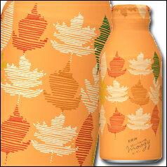 キリン生姜とハーブのぬくもり麦茶【moogy】375gボトル缶×1ケース(全24本)【通販限定商品】【新商品】【新発売】【KIRIN】【キリンビバレッジ】