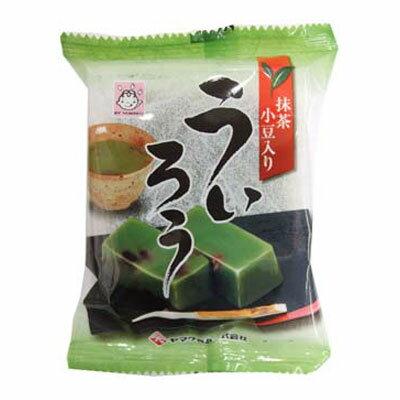 和菓子, ういろう  100g112