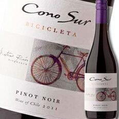 ワイン, 赤ワイン  750ml112