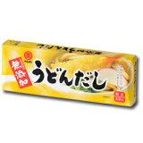 マルテン 無添加うどんだし(粉末)(7.5g×8食)×1ケース(全30本)