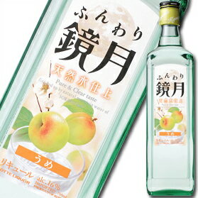 日本酒・焼酎, 梅酒  700ml6