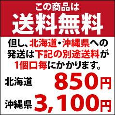 【送料無料】ユウキ食品MCサウザンアイランドドレッシング950ml×1ケース(全6本)