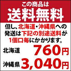【送料無料】滋賀県・喜多酒造喜楽長本醸造1.8L×2本セット【1800ml】