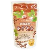 北海道産あずき茶(ティーバッグ) 80g(4g×20) 【小川生薬】