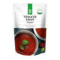 【予約商品】むそうAUGAOGトマトスープ400g【ムソー】【むそう】