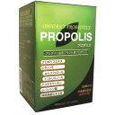 プロポリス(100粒入)※メーカー直送のため同梱不可、代引不可 その1