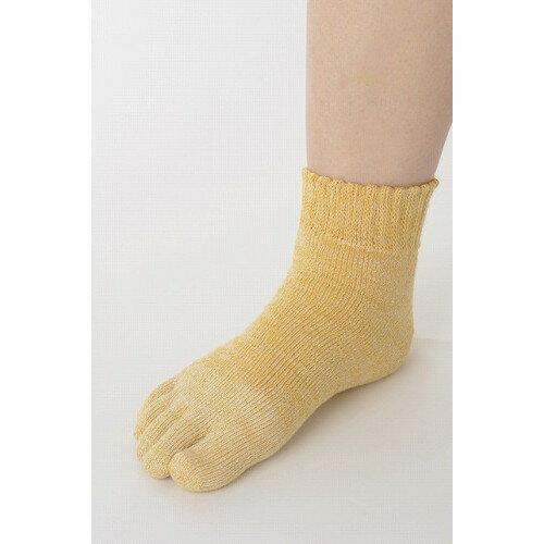 靴下・レッグウェア, 靴下 TAKEFU 5 25-27cm